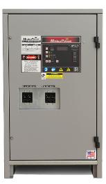 Hindle Power T10.1,  AT30 Constant Voltage Industrial Battery Charger - Hindle Powe
