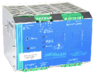 Newmar, Power Supplies, DC UPS, Power Supply, Battery Charger, DC UPS, DAS, Wireless, Communication, Industrial Process Power